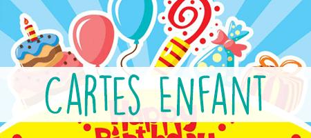 Jolie carte gratuite anniversaire humoristique