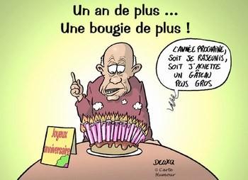 Carte D Anniversaire Humour Gratuite Elevagequalitetouraine