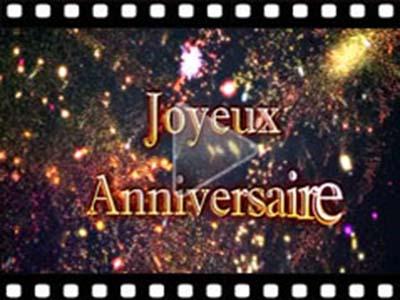 dromadaire carte anniversaire gratuit Dromadaire carte anniversaire animées gratuites