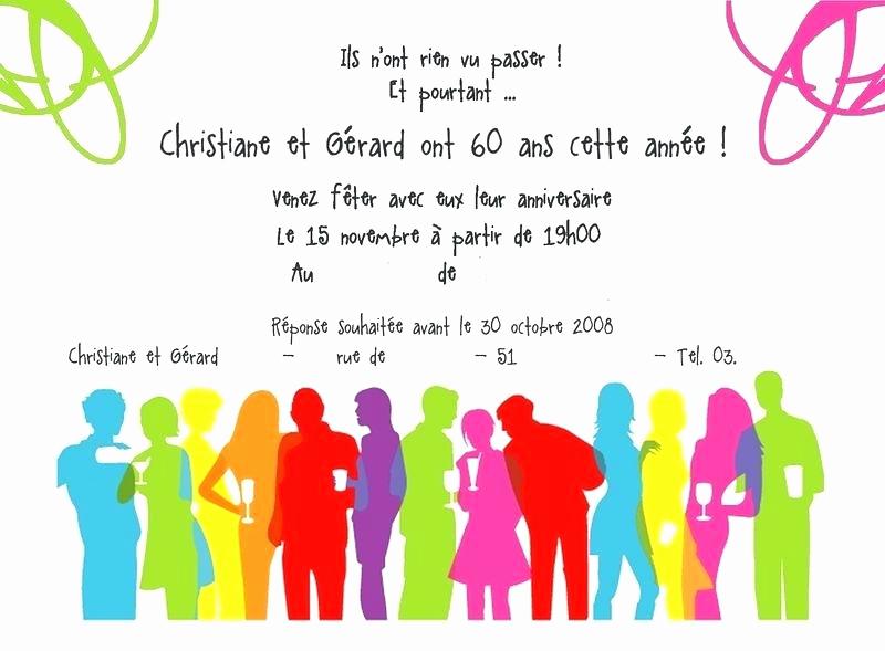 Texte Invitation Anniversaire 50 Ans Pour Un Homme