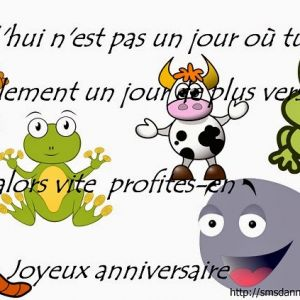 Carte Anniversaire 42 Ans Humoristique Elevagequalitetouraine