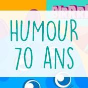 Carte Anniversaire 70 Ans Gratuite A Imprimer Humoristique Elevagequalitetouraine