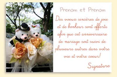 Texte Felicitation Mariage Gratuite A Imprimer Free Shipping Off73 In Stock