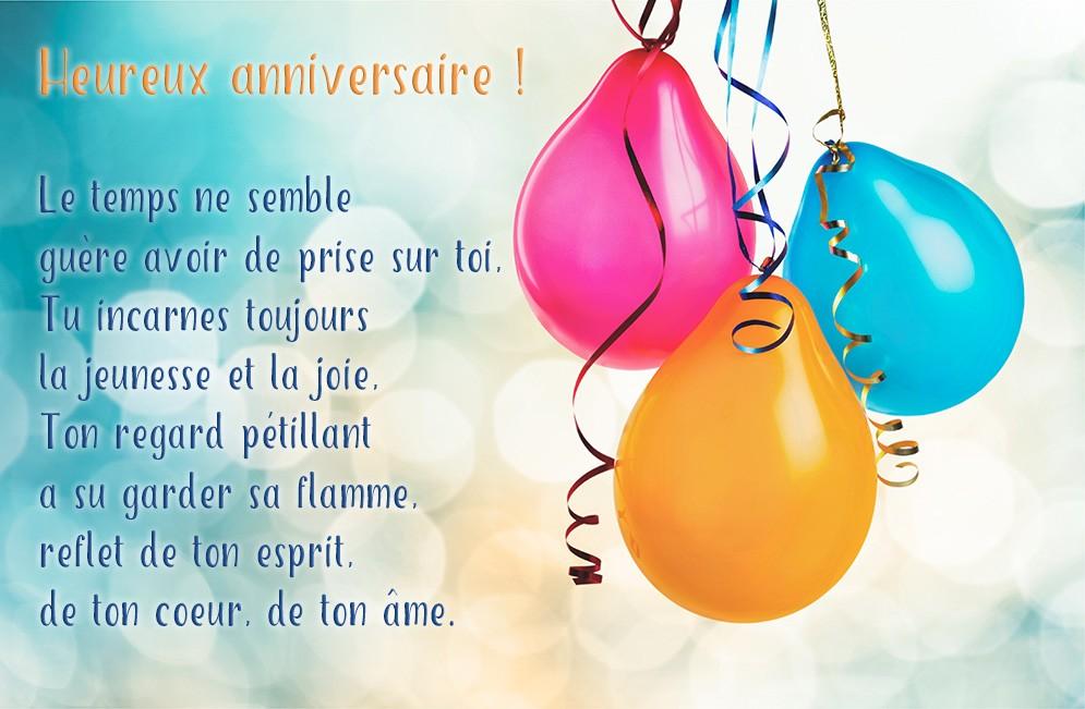 Jolie Carte Virtuelle Gratuite D Anniversaire Elevagequalitetouraine