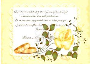 Carte Anniversaire Victor Elevagequalitetouraine