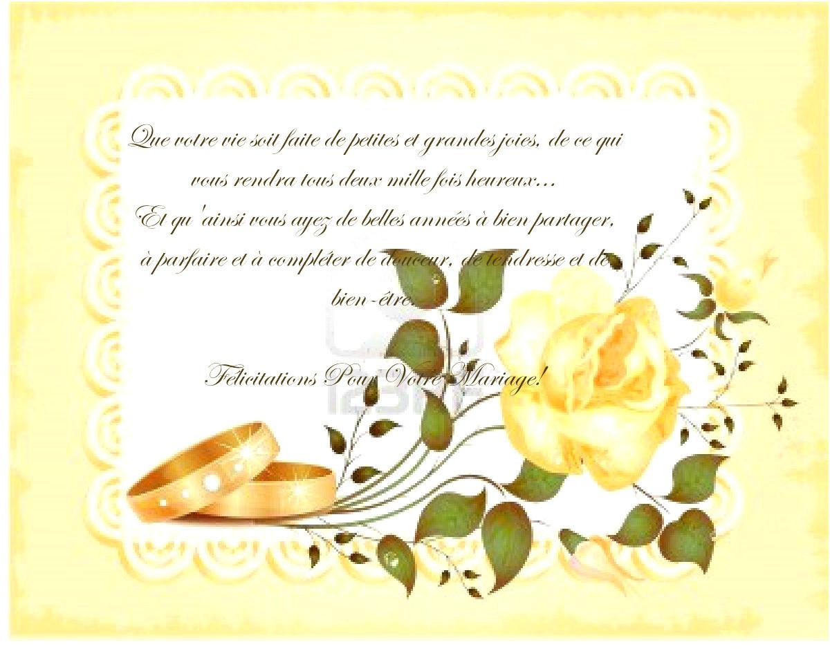 Jolie carte gratuite anniversaire de mariage