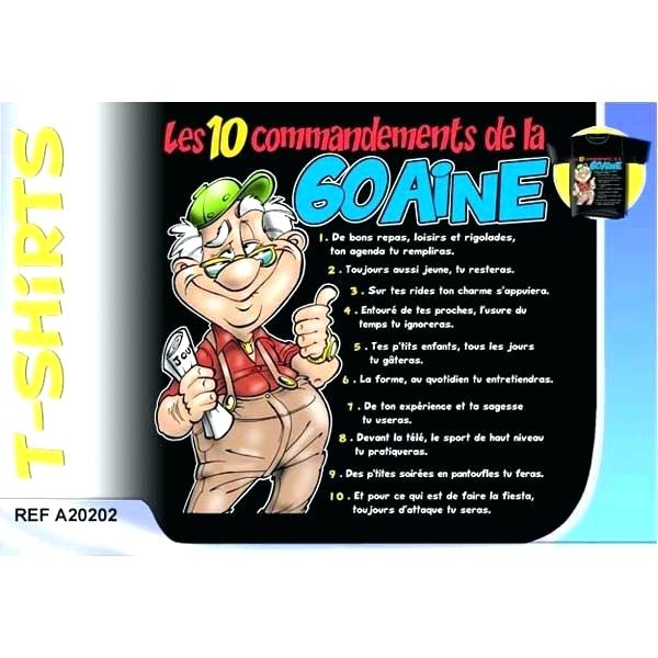 Carte d'invitation humoristique pour anniversaire 60 ans - Elevagequalitetouraine