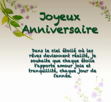 Jolie Carte Anniversaire Gratuite Dromadaire Elevagequalitetouraine