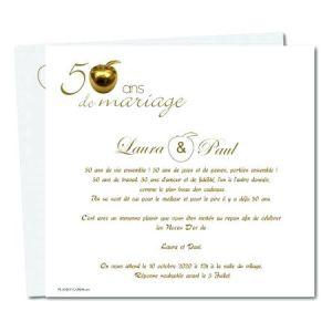Texte carte anniversaire de mariage 10 ans