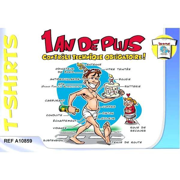 Carte Anniversaire A Imprimer Gratuit Pour Homme Elevagequalitetouraine