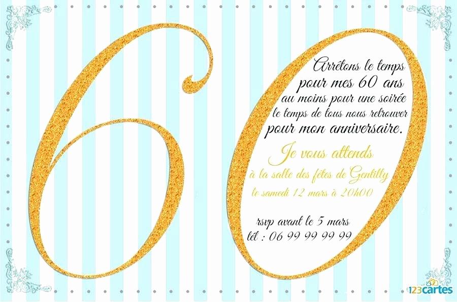 Image Pour Carte Anniversaire 60 Ans Elevagequalitetouraine