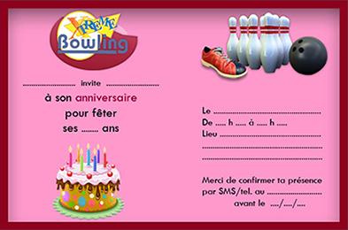 Carte joyeux anniversaire collegue