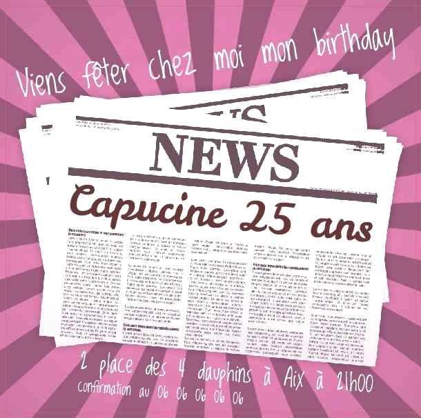 Carte Anniversaire Ado Garcon A Imprimer Gratuite Elevagequalitetouraine