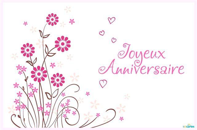 Carte Invitation Anniversaire Gratuite A Imprimer Adulte 80 Ans Elevagequalitetouraine