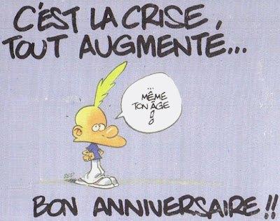 Carte Bon Anniversaire Humoristique Elevagequalitetouraine