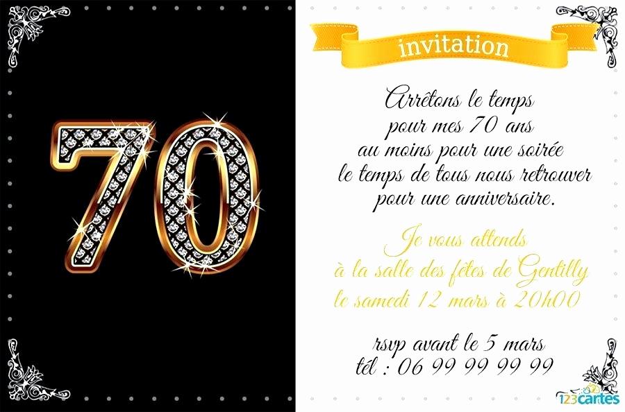 Modele carte menu anniversaire 80 ans