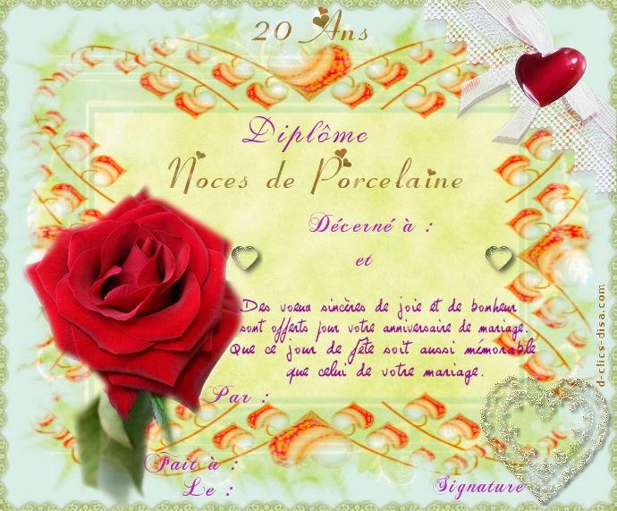 Carte Image Anniversaire Gratuite Elevagequalitetouraine