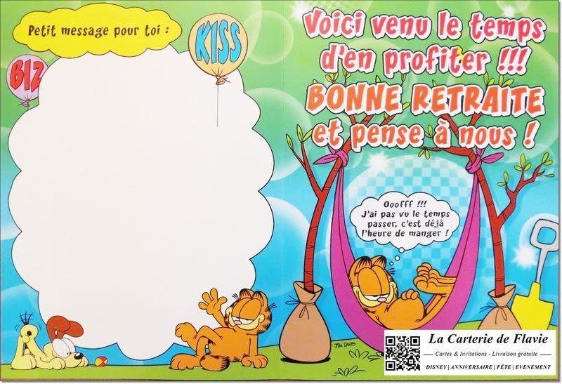 Carte Anniversaire Et Retraite A Imprimer Elevagequalitetouraine