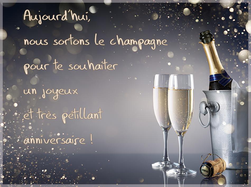Carte Anniversaire Femme Gratuite Jolie Carte Elevagequalitetouraine
