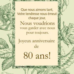 Blog carte anniversaire gratuite