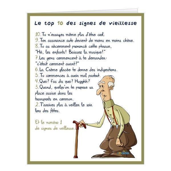 Carte Anniversaire Humoristique Gratuite A Imprimer 60 Ans Elevagequalitetouraine
