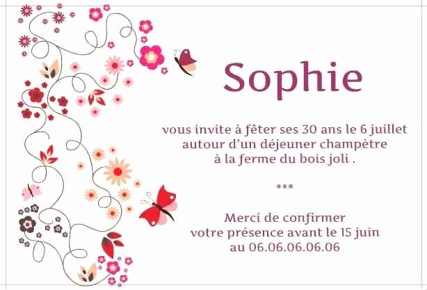 Carte gratuite anniversaire de mariage dromadaire