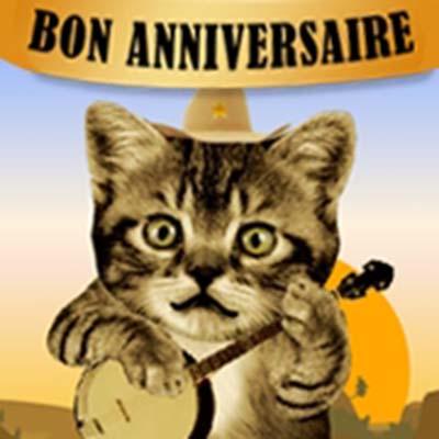 Dromadaire Carte Virtuelle Gratuite Bon Anniversaire Elevagequalitetouraine