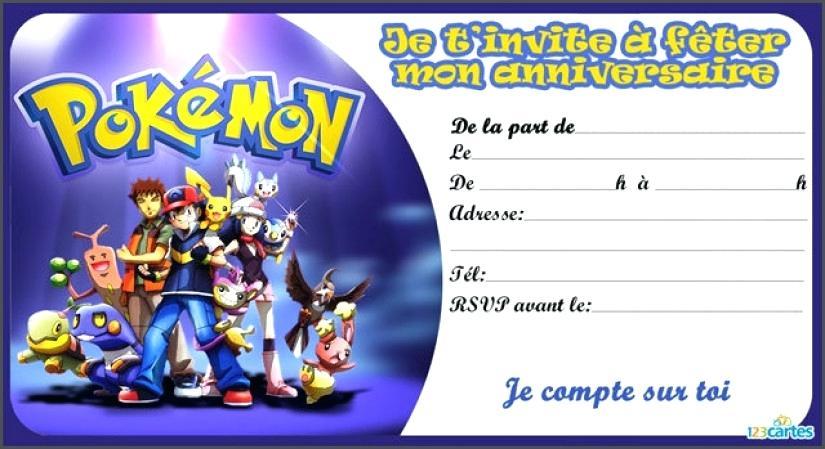 Carte D Invitation Anniversaire Gratuite A Imprimer Sonic Elevagequalitetouraine