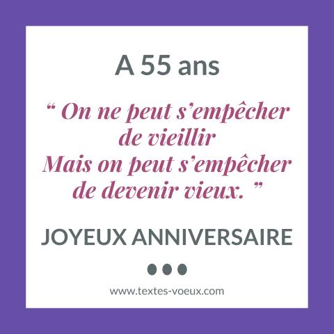 Belle Image Avec Texte Humoristique Pour Souhaiter Un Bon Anniversaire A Mon Fils Elevagequalitetouraine