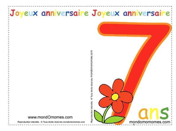 Carte Invitation Anniversaire A Imprimer 18 Ans Elevagequalitetouraine