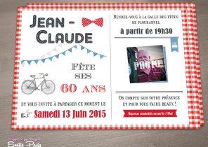 Journal Des Femmes Carte Anniversaire Elevagequalitetouraine