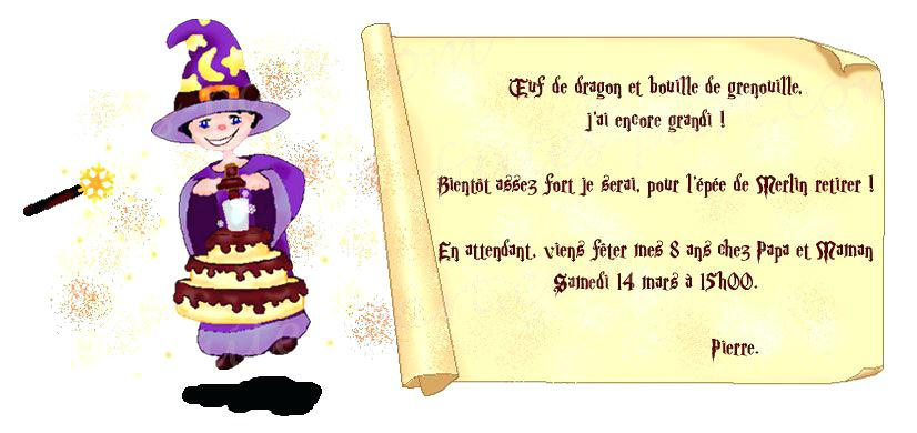 Carte D Invitation Anniversaire 60 Ans Gratuite A Imprimer Elevagequalitetouraine