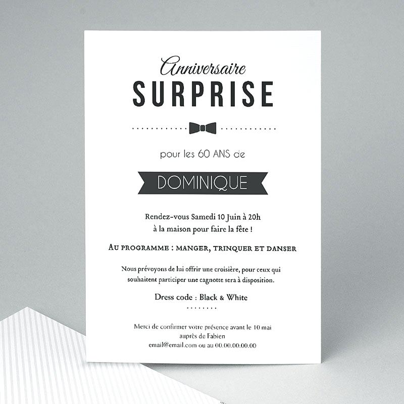 Texte Invitation Anniversaire Adulte Simple Elevagequalitetouraine