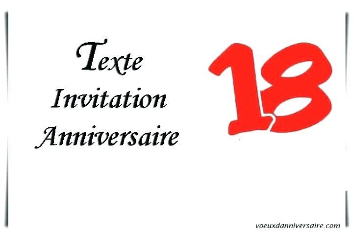 Texte invitation anniversaire barbecue