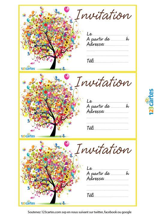 Texte invitation gouter anniversaire fille - Elevagequalitetouraine