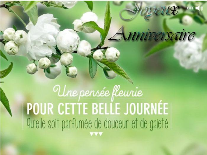Carte Anniversaire Dromadaire Gratuite Pour Femme Elevagequalitetouraine