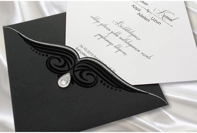 Creer ses carte d'invitation anniversaire