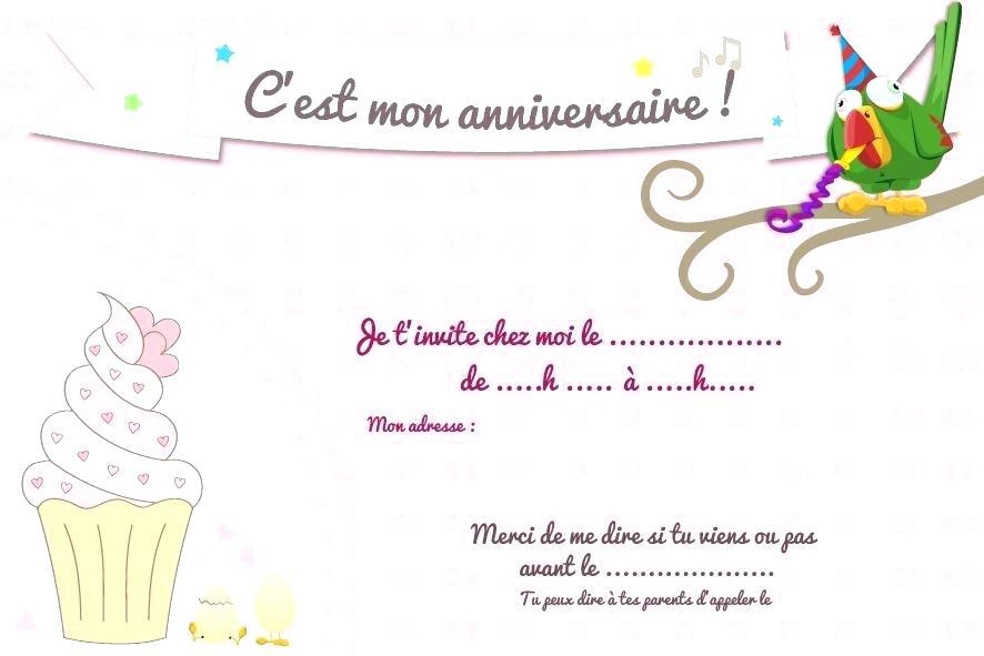 Carte Anniversaire Pour 94 Ans Elevagequalitetouraine