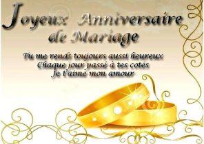 Texte Anniversaire 50 Ans Invitation Elevagequalitetouraine