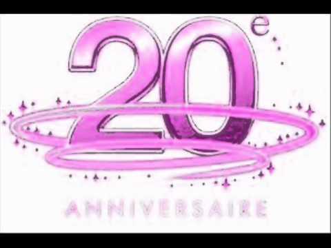 Carte Anniversaire 20 Ans Pour Ma Fille Elevagequalitetouraine