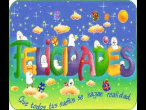 Message anniversaire en portugais