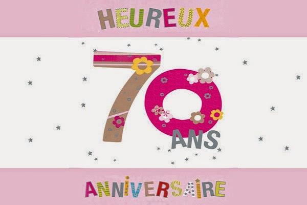 Carte Anniversaire A Imprimer Gratuit Pour Homme 70 Ans Elevagequalitetouraine
