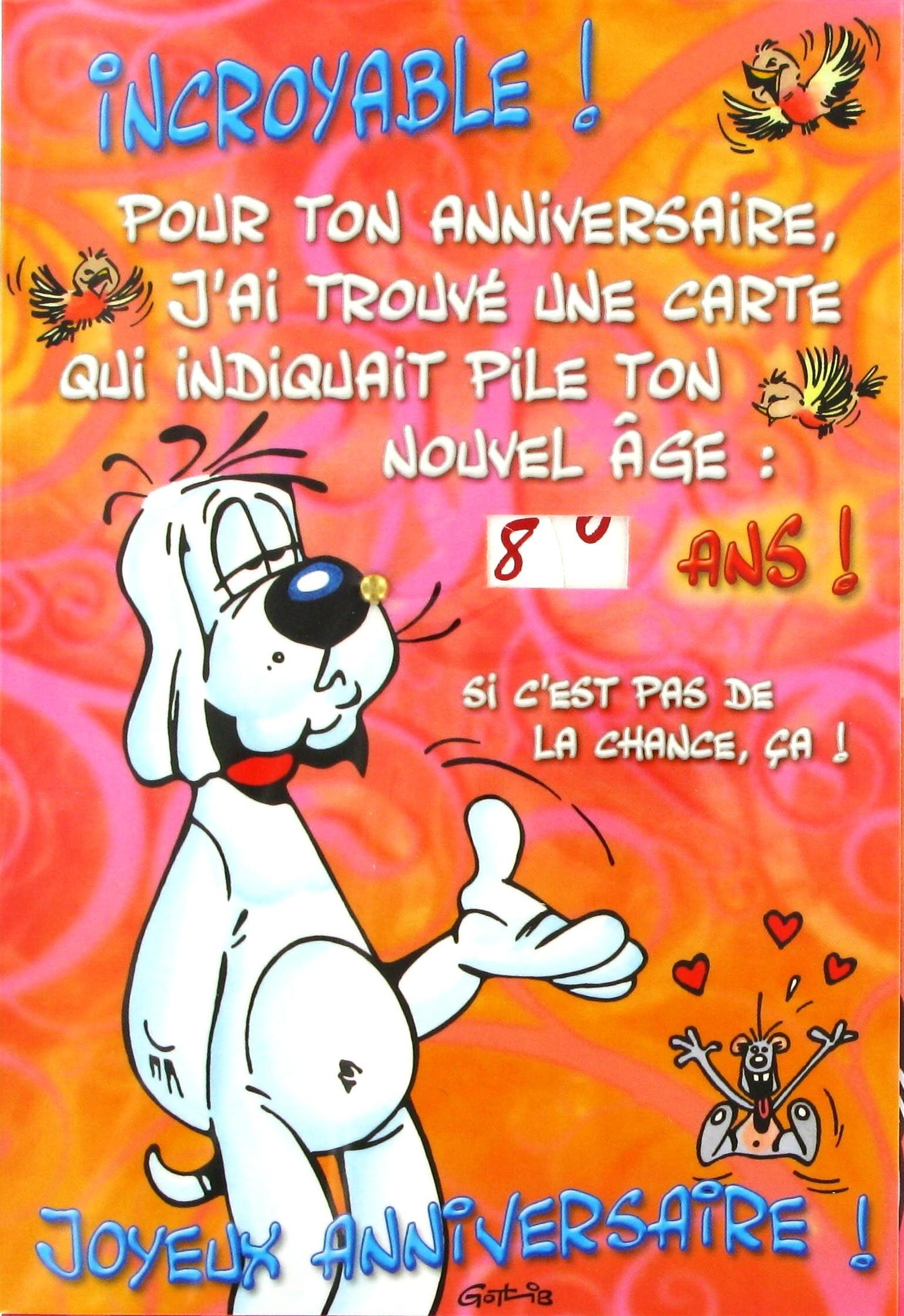 Carte Anniversaire Pour 15 Ans Elevagequalitetouraine