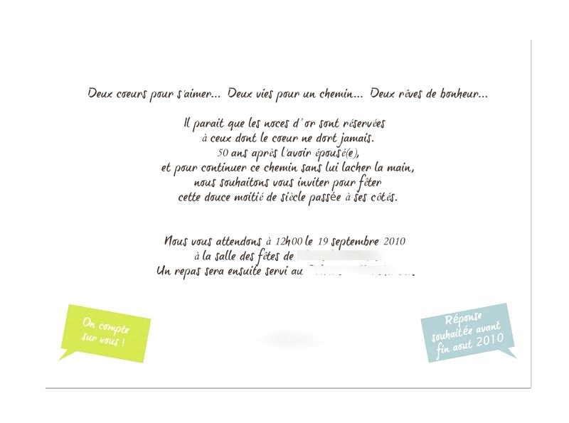 Texte Pour Carte Anniversaire Homme 80 Ans Elevagequalitetouraine
