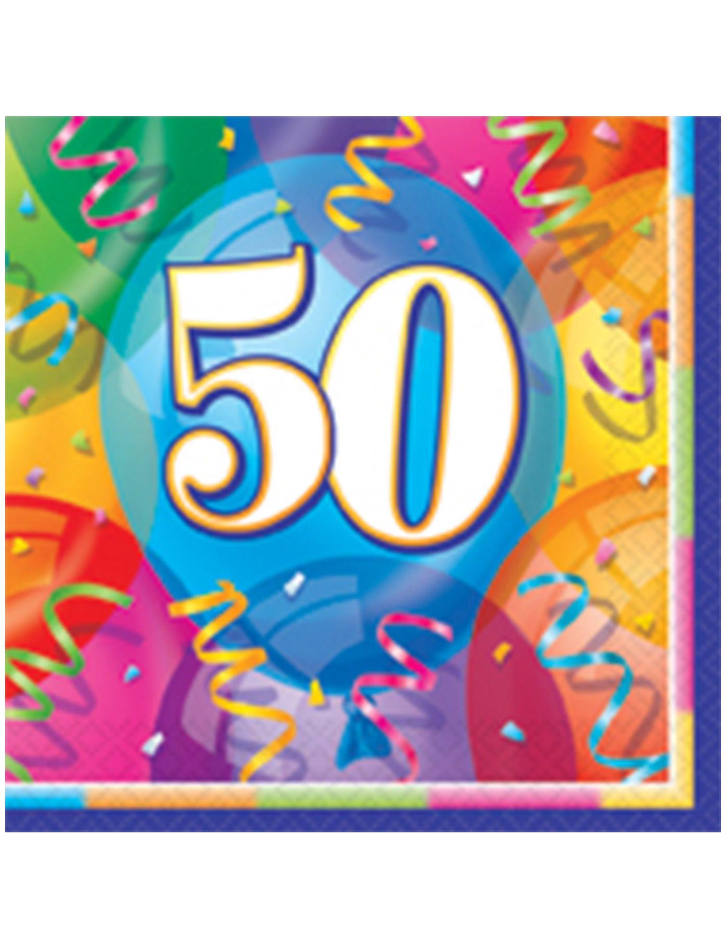 Carte Anniversaire 50 Ans A Telecharger Gratuitement Elevagequalitetouraine