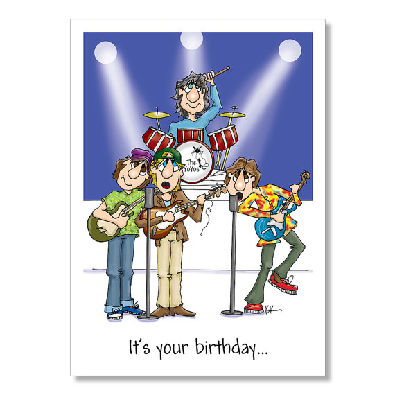 Carte invitation anniversaire 40 ans a imprimer gratuitement