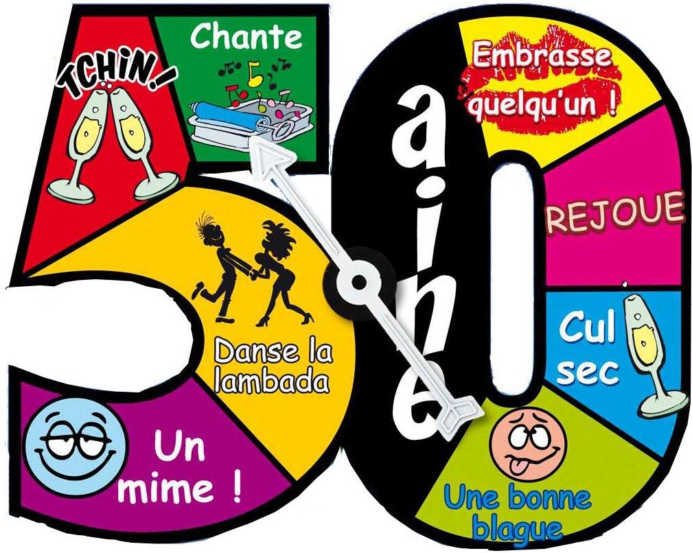 Carte Anniversaire Humoristique Pour Femme 50 Ans Elevagequalitetouraine