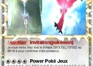 Carte Joyeux Anniversaire Maxime Elevagequalitetouraine