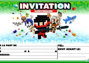 Carte Pop Up Anniversaire Ours Elevagequalitetouraine