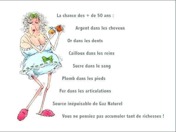 Texte carte invitation anniversaire 80 ans femme